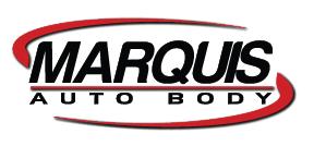 Marquis Auto Body